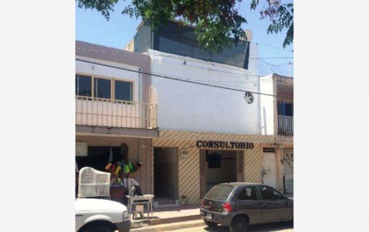 Foto de oficina en venta en paula verjan 2237, lomas de polanco, guadalajara, jalisco, 1824388 no 01