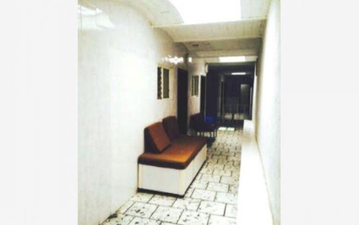 Foto de oficina en venta en paula verjan 2237, lomas de polanco, guadalajara, jalisco, 1824388 no 02