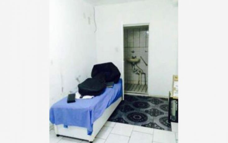 Foto de oficina en venta en paula verjan 2237, lomas de polanco, guadalajara, jalisco, 1824388 no 05
