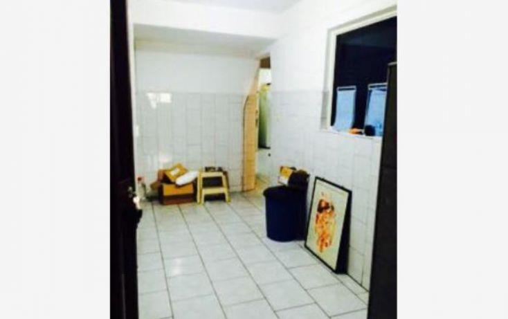 Foto de oficina en venta en paula verjan 2237, lomas de polanco, guadalajara, jalisco, 1824388 no 06