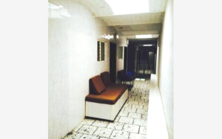 Foto de oficina en venta en paula verjan 2237, polanco oriente, guadalajara, jalisco, 1824388 No. 02