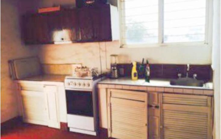 Foto de oficina en venta en paula verjan 2237, polanco oriente, guadalajara, jalisco, 1824388 No. 04