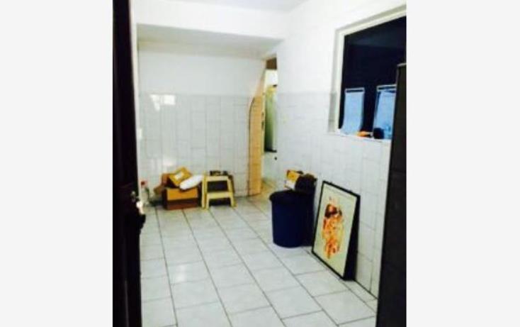 Foto de oficina en venta en paula verjan 2237, polanco oriente, guadalajara, jalisco, 1824388 No. 06