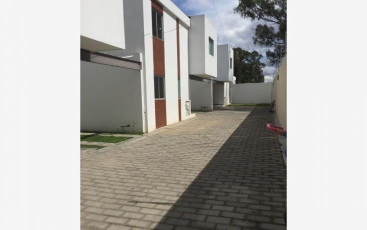 Foto de casa en renta en paulina 15, independencia, puebla, puebla, 1479815 no 01