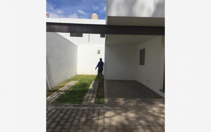 Foto de casa en renta en paulina 15, independencia, puebla, puebla, 1479815 no 02