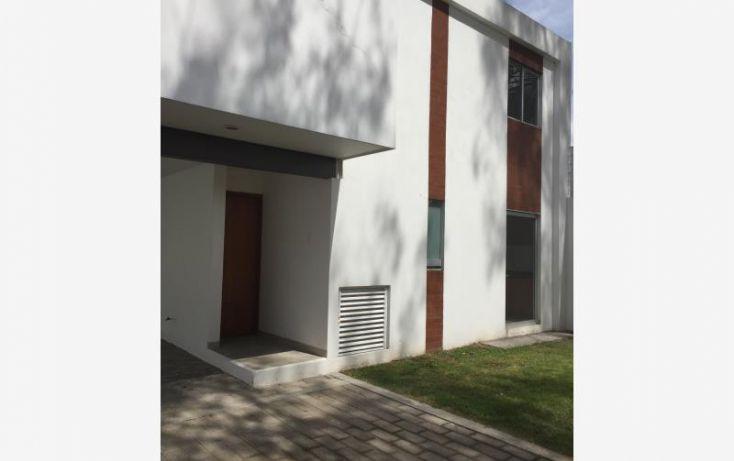 Foto de casa en renta en paulina 15, independencia, puebla, puebla, 1479815 no 03