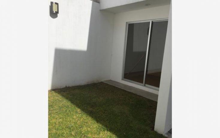 Foto de casa en renta en paulina 15, independencia, puebla, puebla, 1479815 no 04