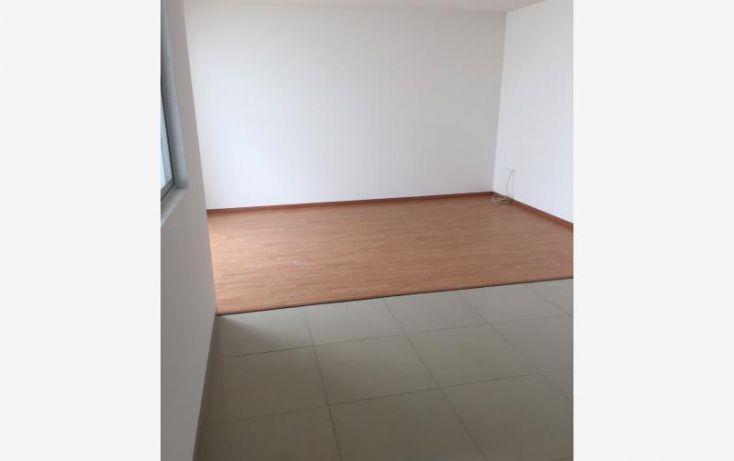 Foto de casa en renta en paulina 15, independencia, puebla, puebla, 1479815 no 05