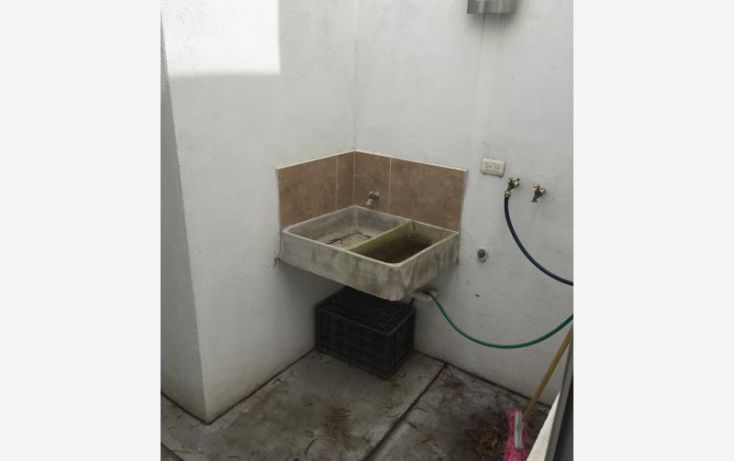 Foto de casa en renta en paulina 15, independencia, puebla, puebla, 1479815 no 11