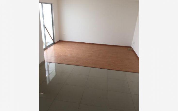 Foto de casa en renta en paulina 15, independencia, puebla, puebla, 1479815 no 14