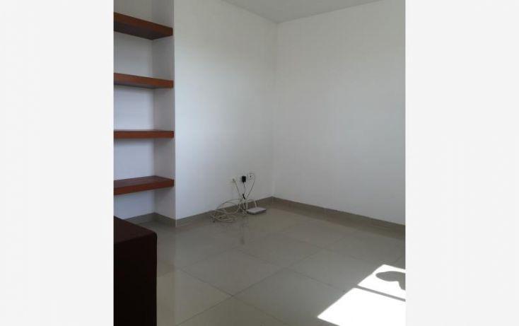 Foto de casa en renta en paulina 15, independencia, puebla, puebla, 1479815 no 15