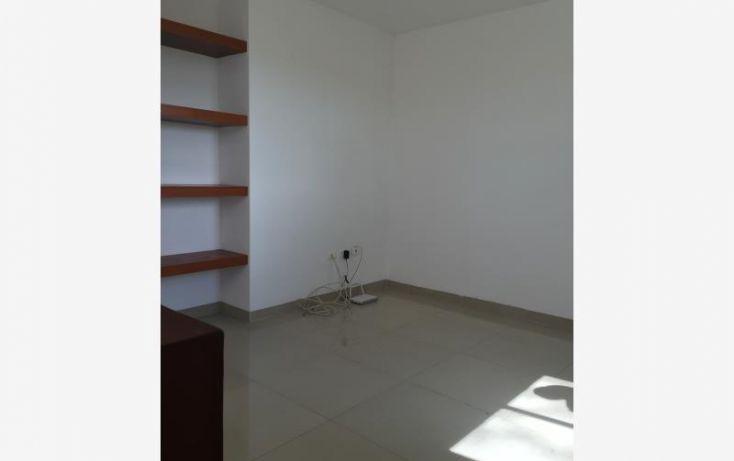 Foto de casa en renta en paulina 15, independencia, puebla, puebla, 1479815 no 16