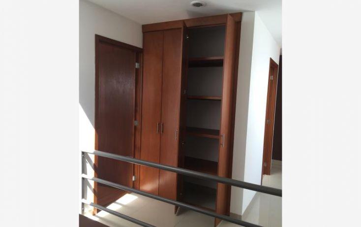 Foto de casa en renta en paulina 15, independencia, puebla, puebla, 1479815 no 17
