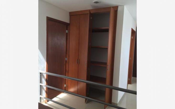 Foto de casa en renta en paulina 15, independencia, puebla, puebla, 1479815 no 18