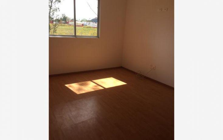 Foto de casa en renta en paulina 15, independencia, puebla, puebla, 1479815 no 19