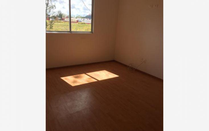 Foto de casa en renta en paulina 15, independencia, puebla, puebla, 1479815 no 20