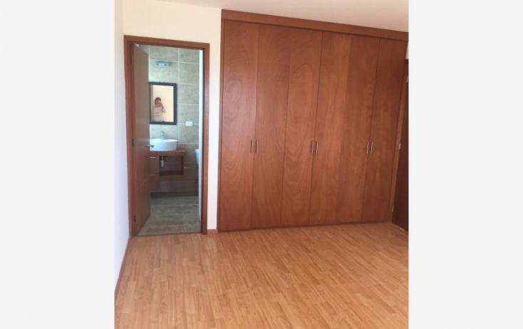 Foto de casa en renta en paulina 15, independencia, puebla, puebla, 1479815 no 21