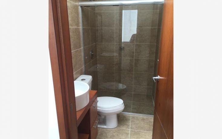 Foto de casa en renta en paulina 15, independencia, puebla, puebla, 1479815 no 24