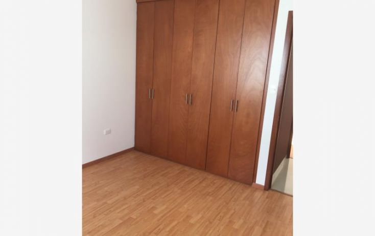 Foto de casa en renta en paulina 15, independencia, puebla, puebla, 1479815 no 25