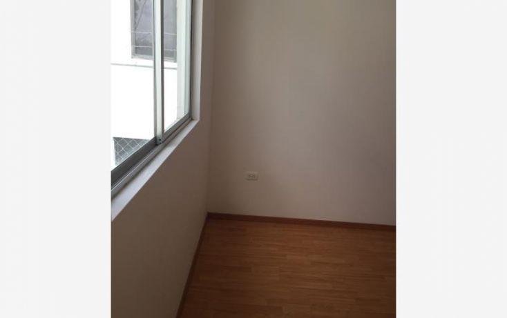 Foto de casa en renta en paulina 15, independencia, puebla, puebla, 1479815 no 26