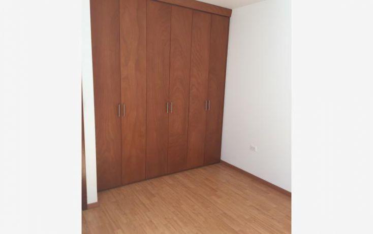 Foto de casa en renta en paulina 15, independencia, puebla, puebla, 1479815 no 27