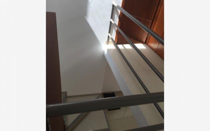 Foto de casa en renta en paulina 15, independencia, puebla, puebla, 1479815 no 28