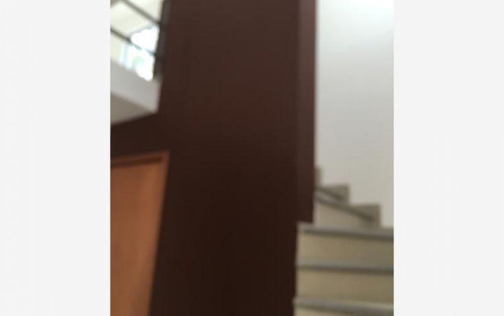 Foto de casa en renta en paulina 15, independencia, puebla, puebla, 1479815 no 29