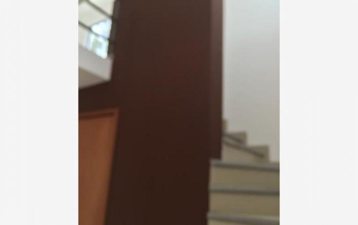 Foto de casa en renta en paulina 15, independencia, puebla, puebla, 1479815 no 30
