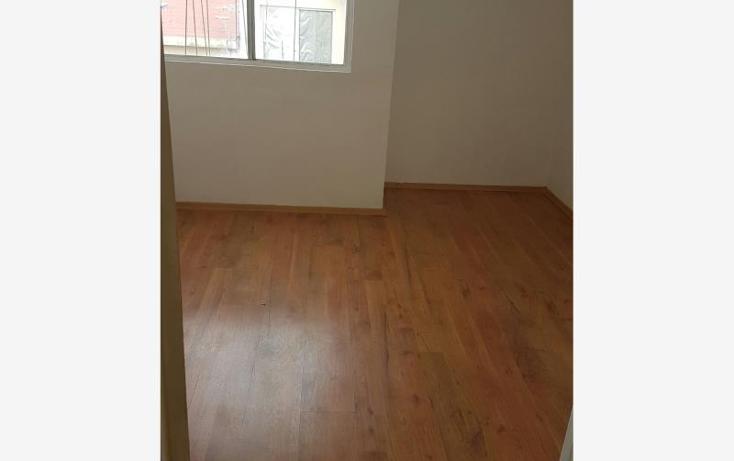 Foto de departamento en venta en paulina 50, santa fe, tijuana, baja california, 2786691 No. 09