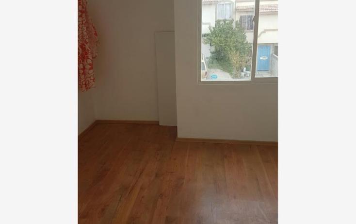 Foto de departamento en venta en paulina 50, santa fe, tijuana, baja california, 2786691 No. 10
