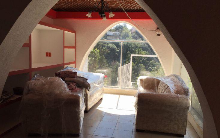 Foto de oficina en renta en paulino navarro 60, lomas del huizachal, naucalpan de juárez, estado de méxico, 1708590 no 04
