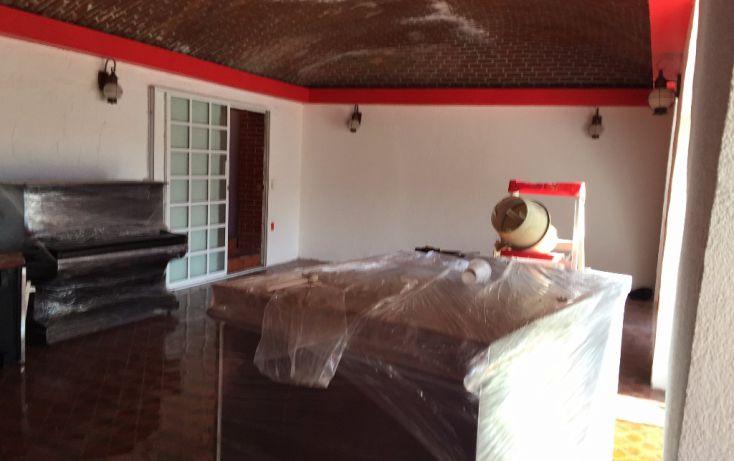 Foto de oficina en renta en paulino navarro 60, lomas del huizachal, naucalpan de juárez, estado de méxico, 1708590 no 05
