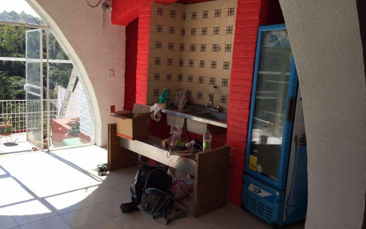 Foto de oficina en renta en paulino navarro 60, lomas del huizachal, naucalpan de juárez, estado de méxico, 1708590 no 07