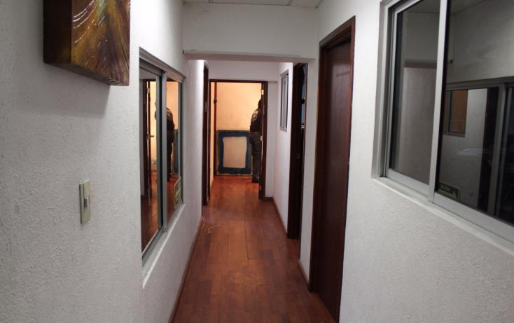 Foto de local en venta en  , paulino navarro, cuauhtémoc, distrito federal, 1637966 No. 01