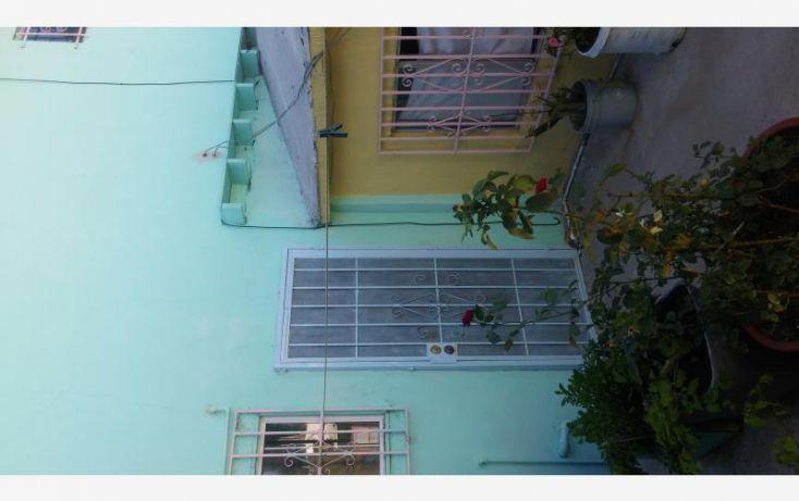 Foto de departamento en venta en paulonia 1, cañadas del florido, tijuana, baja california norte, 1402127 no 03