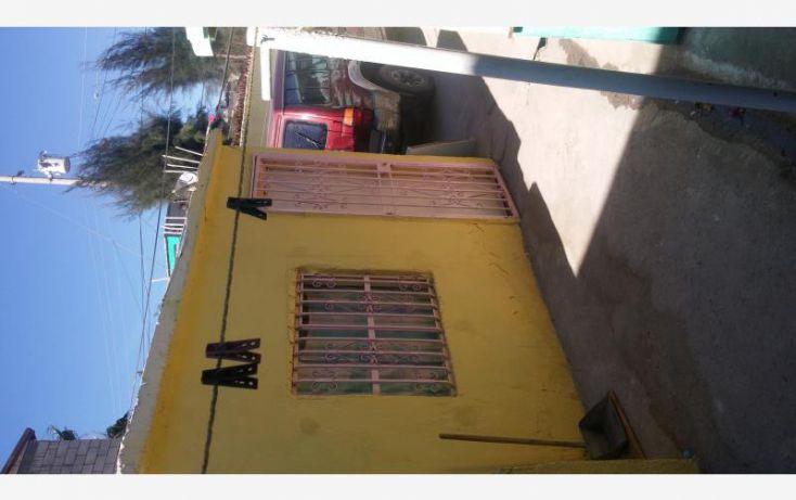 Foto de departamento en venta en paulonia 1, cañadas del florido, tijuana, baja california norte, 1402127 no 05