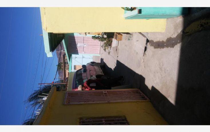 Foto de departamento en venta en paulonia 1, cañadas del florido, tijuana, baja california norte, 1402127 no 06