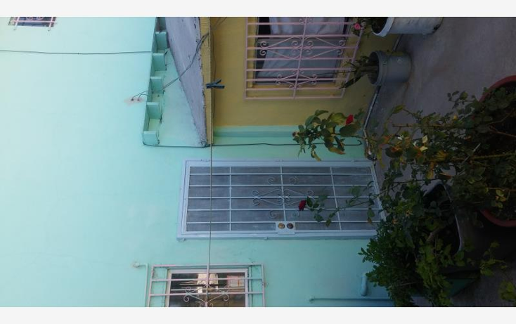 Foto de departamento en venta en paulonia 1, la morita, tijuana, baja california, 1402127 No. 03