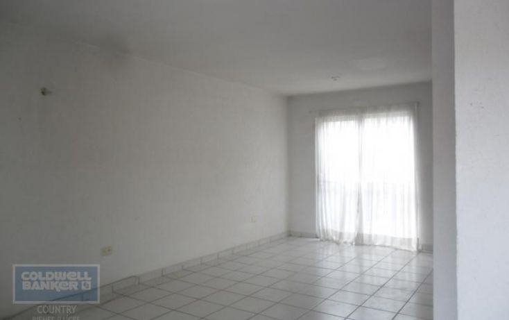 Foto de casa en renta en paulonia 5206, villa del cedro, culiacán, sinaloa, 1677963 no 02