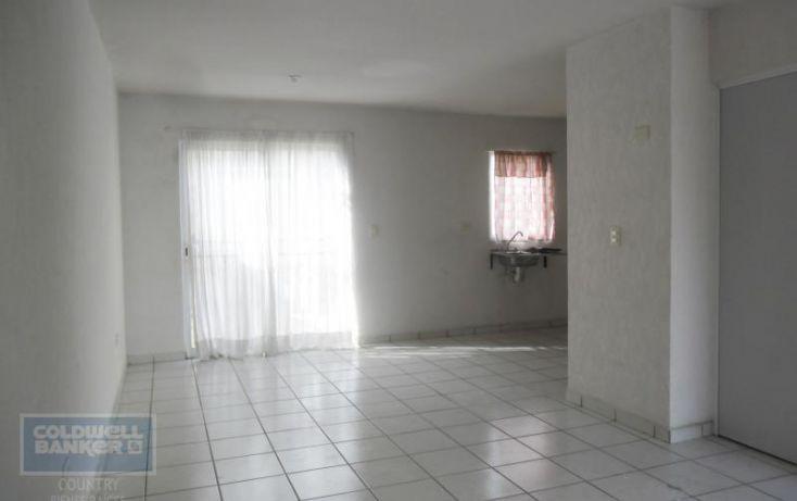 Foto de casa en renta en paulonia 5206, villa del cedro, culiacán, sinaloa, 1677963 no 03