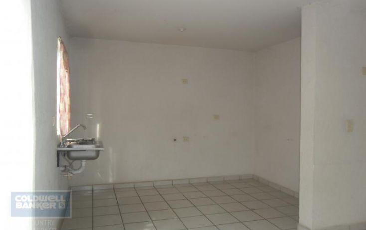 Foto de casa en renta en paulonia 5206, villa del cedro, culiacán, sinaloa, 1677963 no 04