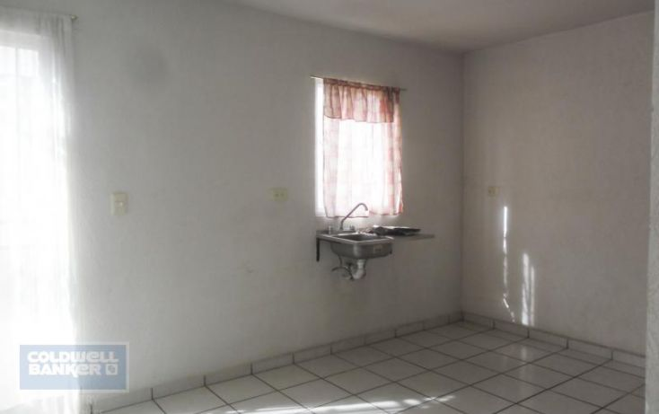 Foto de casa en renta en paulonia 5206, villa del cedro, culiacán, sinaloa, 1677963 no 05