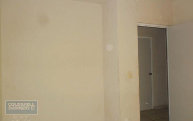 Foto de casa en renta en paulonia 5206, villa del cedro, culiacán, sinaloa, 1677963 no 08
