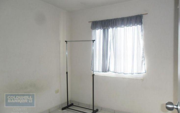 Foto de casa en renta en paulonia 5206, villa del cedro, culiacán, sinaloa, 1677963 no 09