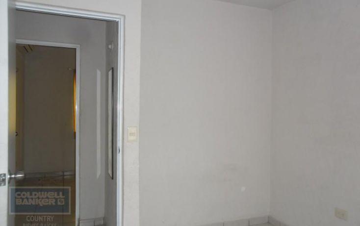 Foto de casa en renta en paulonia 5206, villa del cedro, culiacán, sinaloa, 1677963 no 10