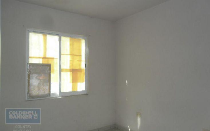 Foto de casa en renta en paulonia 5206, villa del cedro, culiacán, sinaloa, 1677963 no 12