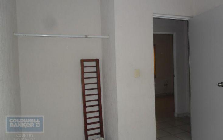 Foto de casa en renta en paulonia 5206, villa del cedro, culiacán, sinaloa, 1677963 no 13
