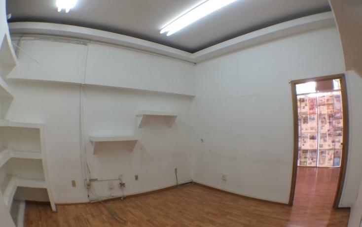 Foto de oficina en renta en  , guadalajara centro, guadalajara, jalisco, 1847400 No. 04