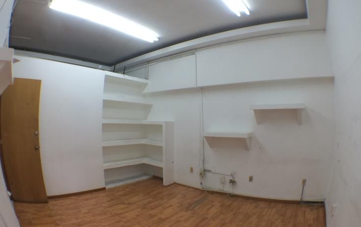 Foto de oficina en renta en  , guadalajara centro, guadalajara, jalisco, 1847400 No. 08