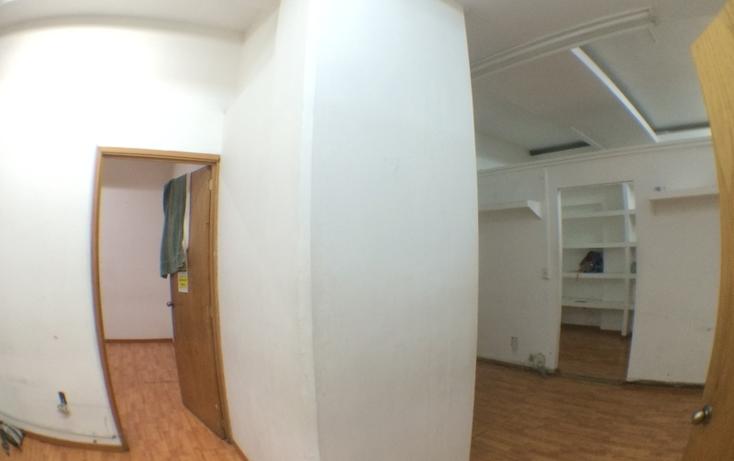 Foto de oficina en renta en  , guadalajara centro, guadalajara, jalisco, 1847400 No. 09